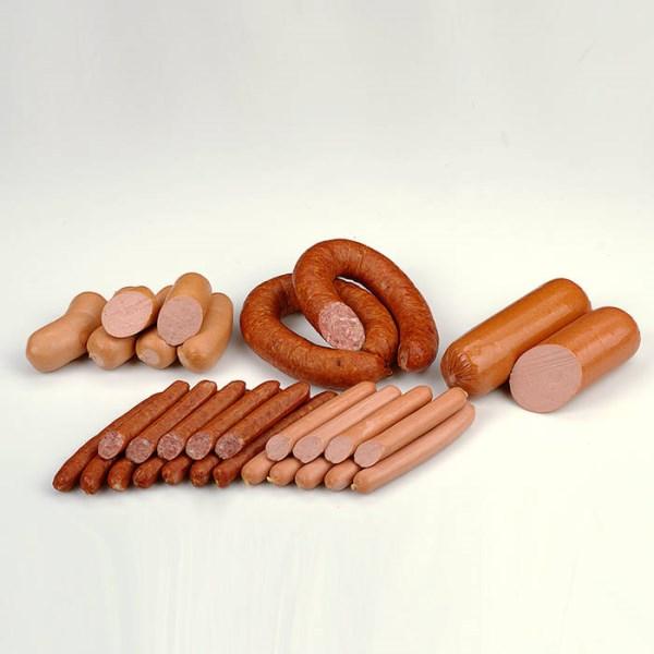LOGO_Sausages