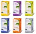 LOGO_Bradley's Fairtrade Organic