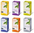 LOGO_Bradley's Fairtrade Biologisch