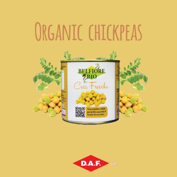 LOGO_Organic Freshly Canned Chickpeas