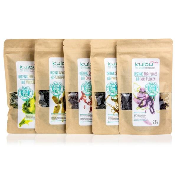 LOGO_KULAU Organic Dried Seaweed
