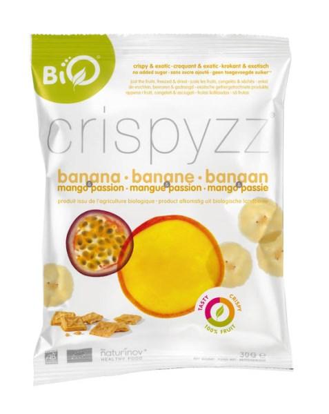 LOGO_CRISPYZZ BANANE MANGUE PASSION