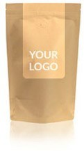 LOGO_Private Label