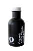 LOGO_ORGANIC EXTRA VIRGIN OLIVE OIL - O DE OLIVA