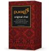 LOGO_original chai