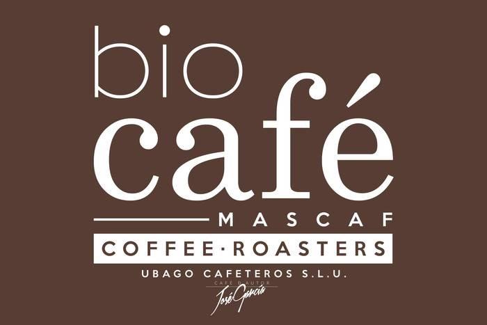 LOGO_New range Bio Café Mascaf