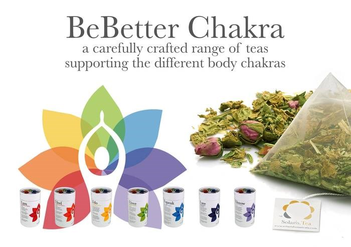 LOGO_Be Better Chakra Tea