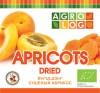 LOGO_Organic Dried Apricot