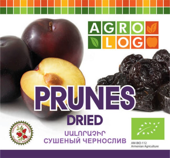 LOGO_Organic Dried Prunes