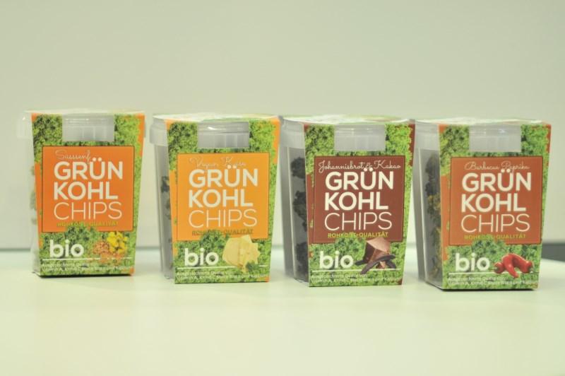 LOGO_Bio Grünkohl-Chips