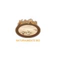 LOGO_Mulini Reali Naturlamente Bio