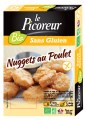 LOGO_Chicken Nuggets - Gluten Frei