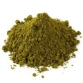 LOGO_Organic Hemp Powder
