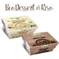 LOGO_Rice Bio Dessert