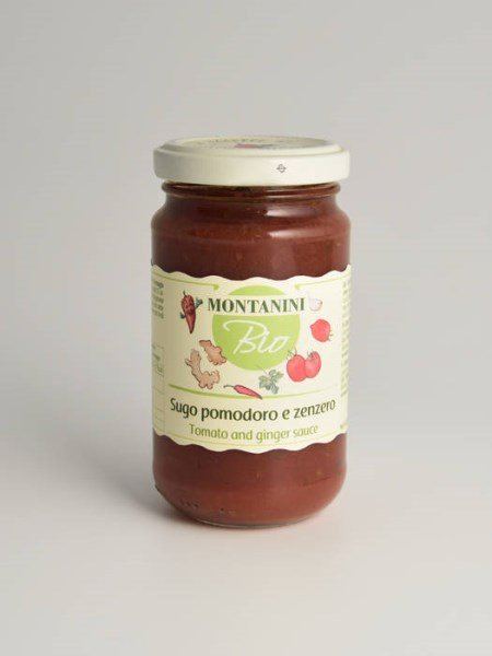 LOGO_TOMATO AND GINGER SAUCE