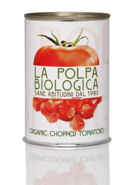 LOGO_Gehackte BioTomaten