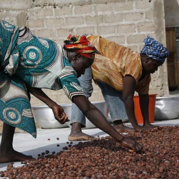 LOGO_Fair Trade