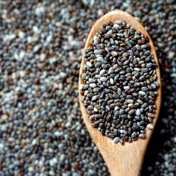 LOGO_Chia Seed Oil (Kenya)