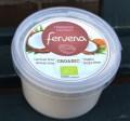 LOGO_Fervena Bio Fermented coconut