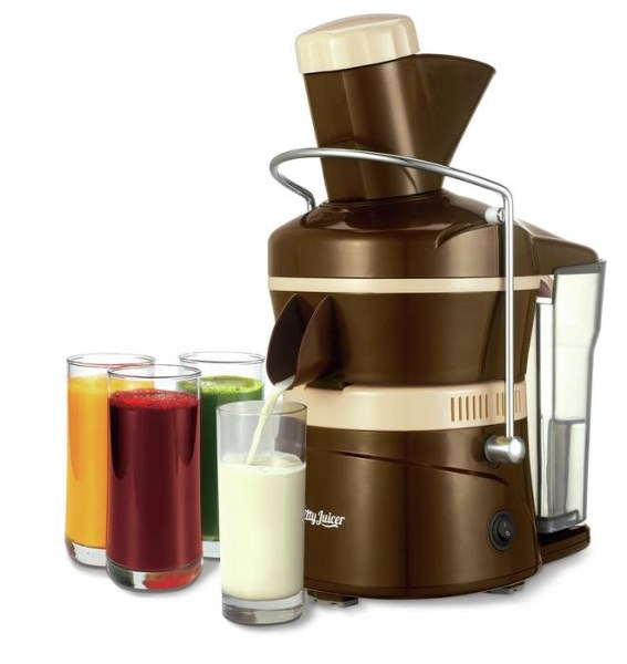 LOGO_The Nutty Juicer