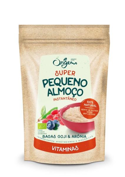 LOGO_Super Frühstück Vitamine Origens Bio