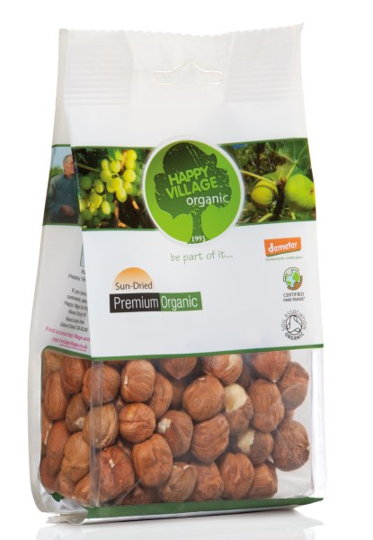 LOGO_Happy Village Hazelnuts