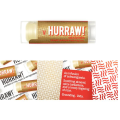 LOGO_Hurraw! Lippenpflegestift-Ayurveda