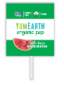 LOGO_YumEarth Lollipop