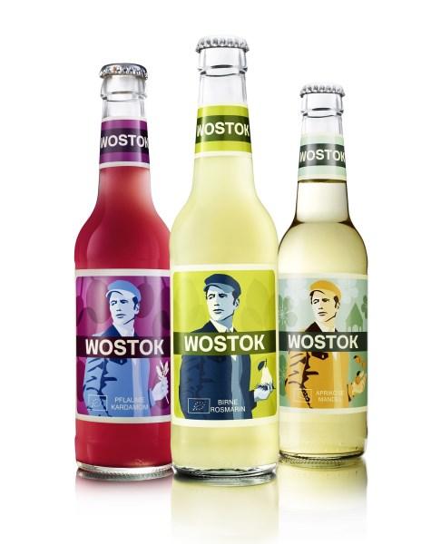 LOGO_Wostok Bio-Limonade