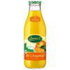 LOGO_Bauer Organic Orange-Directjuice