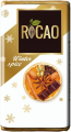 LOGO_ROCAO Winter Spice Raw Chocolate
