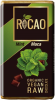 LOGO_ROACO Mint Maca Raw Chocolate