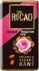 LOGO_ROCAO Bulgarian rose and Almond Raw Chocolate