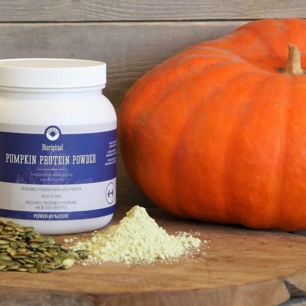 LOGO_Pumpkin protein 60%
