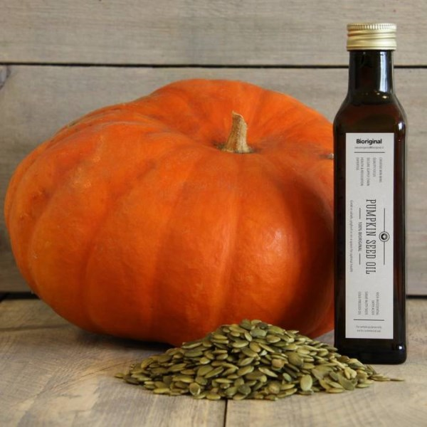 LOGO_Pumpkin Seed Oil