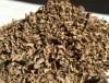 LOGO_Bio-Zuckerrübentrockenschnitzel