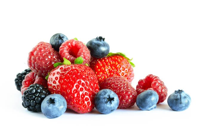 LOGO_Organic Deep Frozen Fruits