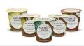 LOGO_Coconut Milk Yoghurt Alternative