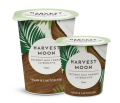 LOGO_Coconut Milk Yoghurt Alternative Natur 375g