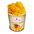 LOGO_iceDate Mango-Sorbet