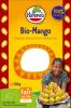 LOGO_Organic&Fair Mango