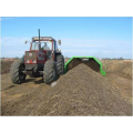 LOGO_Bodenfruchtbarkeitsberatung für Landwirte