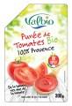 LOGO_Tomato puree 100% Provence
