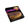 LOGO_Pastries
