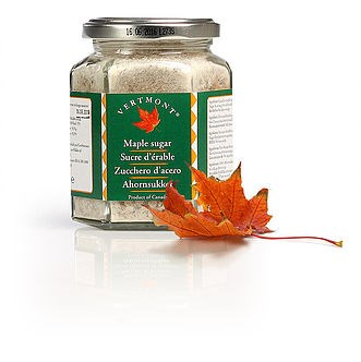 LOGO_Vertmont Maple sugar