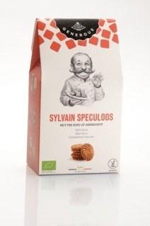 LOGO_Sylvain Speculoos