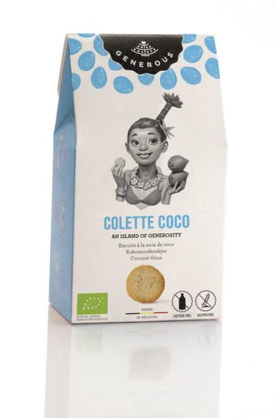 LOGO_Colette Coco