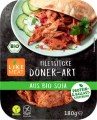 LOGO_LikeMeat Filetstücke Döner-Art