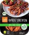LOGO_LikeMeat Gyros Streifen