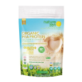 LOGO_NATURE ZEN Organic Pea Protein Smoothie & Cooking